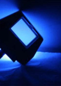 analisis-con-ultravioleta-noa-hidalgo-beauty-concept