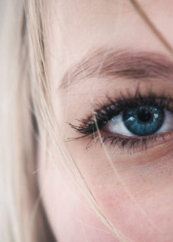 contorno-de-ojos-noa-hidalgo-beauty-concept