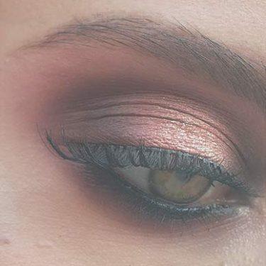 curso-maquillaje-ahumados