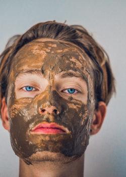 limpieza de rostro-noa-hidalgo-beauty-concept