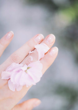 manicura-noa-hidalgo-beauty-concept