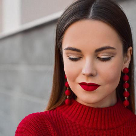maquillaje-eventos-2-noa-hidalgo-beauty-concept