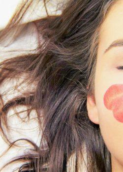 noa-hidalgo-beauty-concept-Limpieza-tradicional del rostro