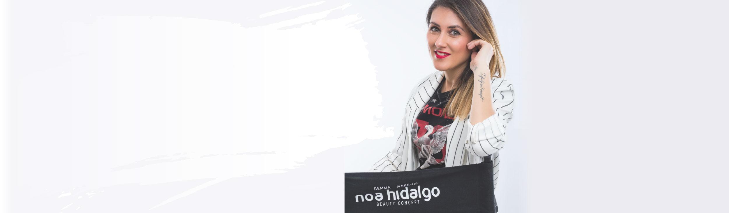 noa-hidalgo