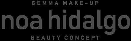 Noa Hidalgo Beauty Concept